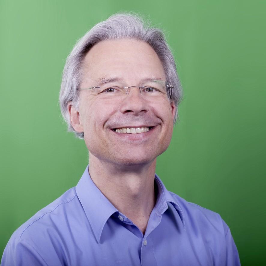 Prof. Dr. med. Andreas Lübbe