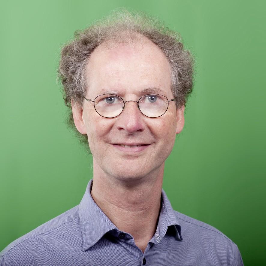 Dr. med. Jan Hinnerk Stange