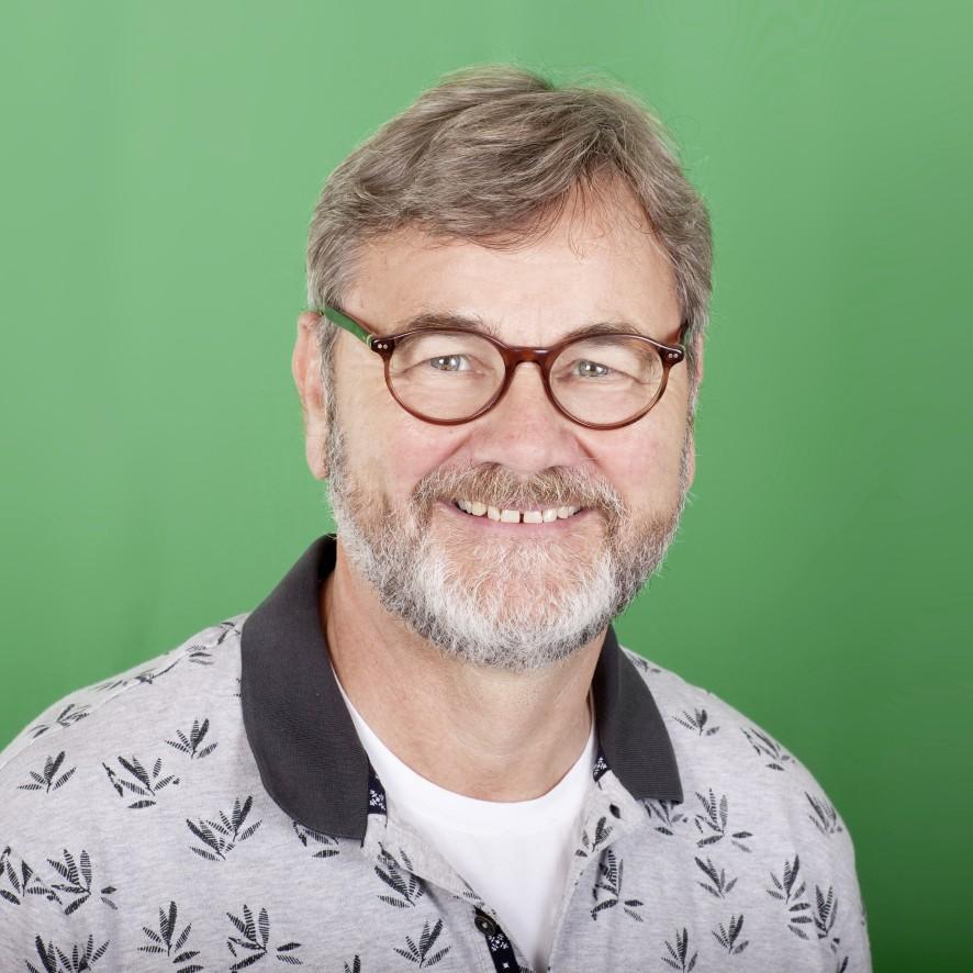 Dr. med. Johannes Meiß